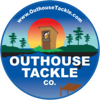 Outhouse Tackle